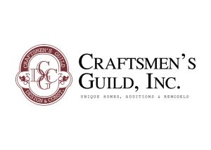 Craftsmen's Guild Logo