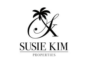 Susie Kim Logo