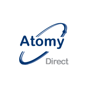 Atomy Direct Logo