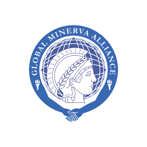 Global Minerva Alliance Logo