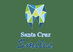 Santa Cruz Smiles Logo