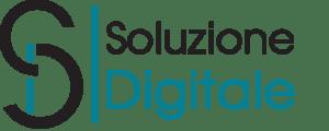 logo soluzione digitale