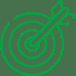 ALTRI SERVIZI WEB Filmati Droni 360 Foto 3D Formazione Soluzioni Digitali Online Nuovo Sito Web efficace SEO ecommerce WordPress Google AdWords