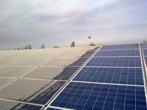 manutenzione fotovoltaico pulizia pannelli fotovoltaici lavaggio pannelli fotovoltaici manutenzione impianti fotovoltaici