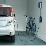 casa no gas soluzioni solari veicolo elettrico