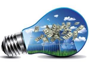 energia solare si ma meglio il fotovoltaico