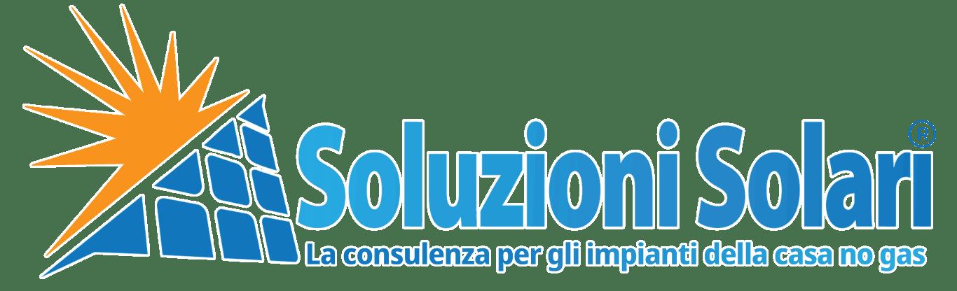 Logo Soluzioni Solari piccolo