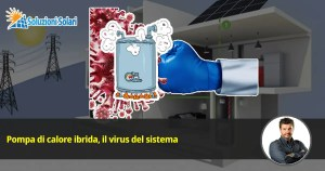 caldaia-ibrida-virus