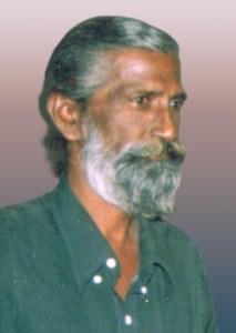 rajamarthadan