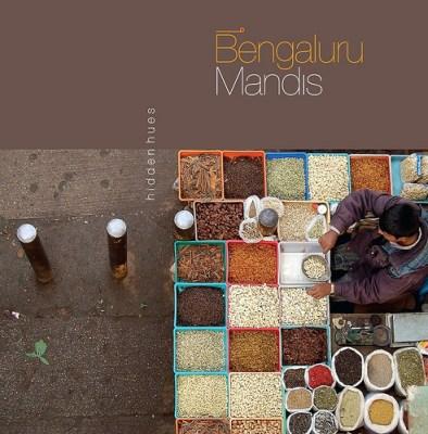 Bangalore Mandi