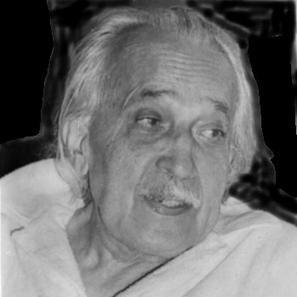 ஷிவராம காரந்த்