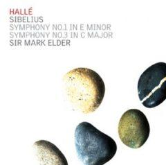 sibelius_symphony_in_e_minor