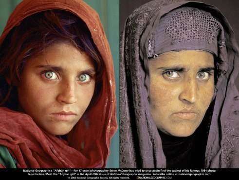 afghan-girl-before-after-127438-lw