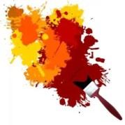 home-design-ideas-paint-splash