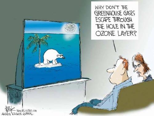 warming-cartoon1