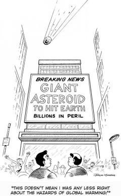 asteroid-cartoon