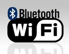 bluetooth-wifi-direct
