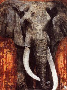 fabienne-arietti-elephant