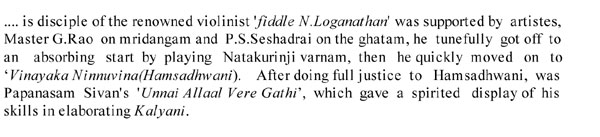 hindu_last_part1