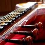 திருவையாறு - காவிரிக்கரையிலிருந்து சில இசை நினைவுகள்
