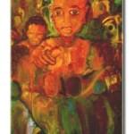 ட்யூஷன் ஆசிரியரின் கவிதை