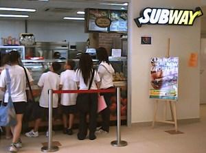 subwaysas