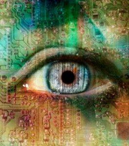 eye-computer-chip