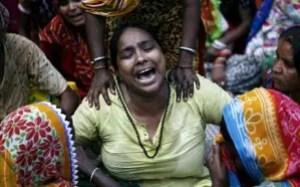 india-blasts-460b_978214c