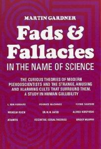fads-and-fallacies-in-the-name-of-science