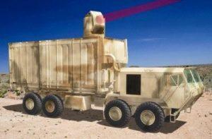 laser10