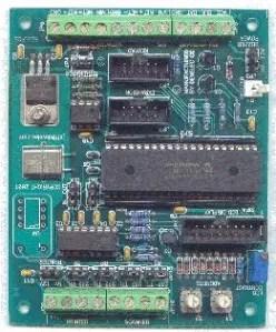 laser11
