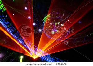 stock-photo-fantastic-orange-laser-show-at-the-disco-party-night-3431176