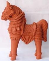terracotta_sculpture_ps23_l