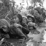 வியட்நாம் போர் - 35 ஆண்டுகளுக்குப் பின்