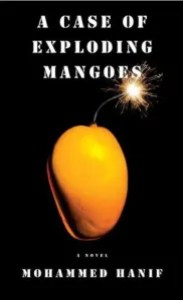 a-case-of-exploding-mangoes