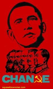 obama-marx1