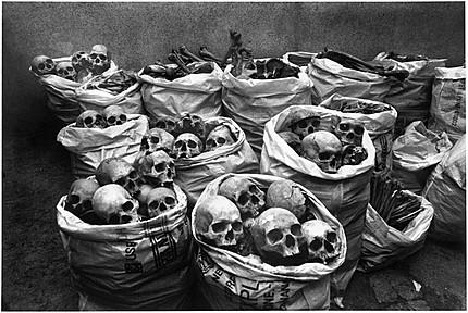 desastre-bhopal