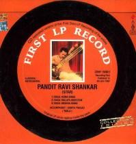 first_lp_record_of_pandit_ravi_shankar_classical_icd018