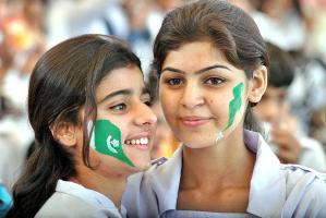pakistan-sir-lanka-kashmiri-women