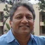 அனிமேஷன் திரைப்பயணம்: ஒரு பருந்துப்பார்வை