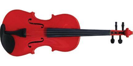 4_4_red_violin__4c14acec4bcad