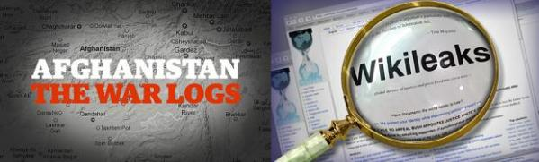 afghanistan-the-war-logs-005