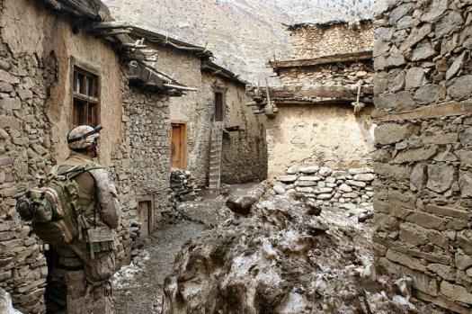 afghanwar1usethis