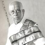 ராகம் தானம் பல்லவி – பாகம் ஐந்து