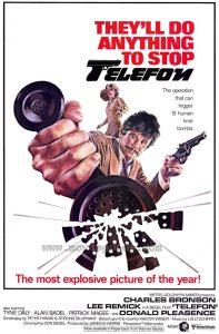 telefon1977