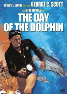the-day-of-the-dolphin-1973