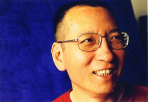 chinese-dissident-liu-xia-015