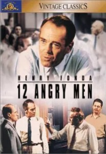 12-angry-men-old-dvdcover