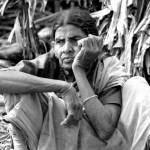 செல்வராஜ் ஜெகதீசன் - கவிதைகளின் நேரடித்தன்மை