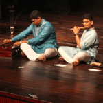 'விளிம்பில் உலகம்' கட்டுரைக்கு ஒரு மறுவினை